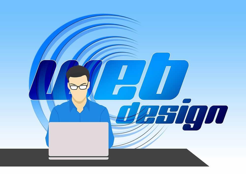 web designing in Uganda Kampala