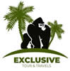 EXCLUSIVE TOURS & TRAVELS